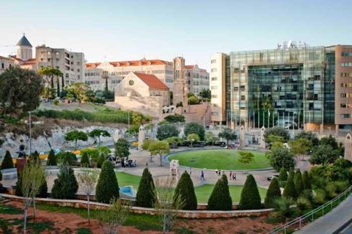 עיצוב גינות1 - עקרונות מנחים מאחורי עיצוב גינות ציבוריות ושטחים ציבוריים