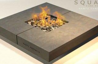28 02 2016 09 38 16 320x210 - שילוב Fire-Pit – שולחן אש בעיצוב גינה יוקרתית