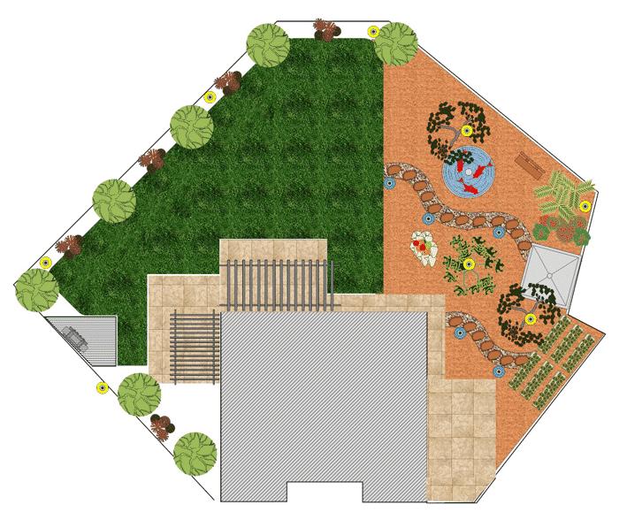 טבצני'ק---צמחיה---תוכנית-מתקדמת