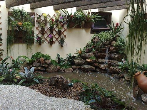 בגינה 3 - אלמנטים מיוחדים בגינה