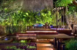 מיוחדים בגינה שער 320x210 - אלמנטים מיוחדים בגינה