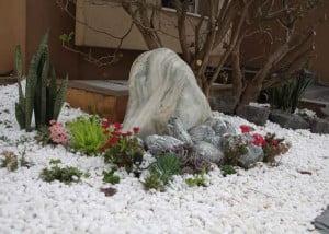 עיצוב גינה יפנית 1 300x214 - פרויקטים אחרונים - עיצוב גינות אמנות הגינה הקסומה