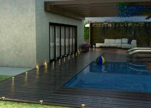 עיצוב גינה 4 3 300x214 - פרויקטים אחרונים - עיצוב גינות אמנות הגינה הקסומה
