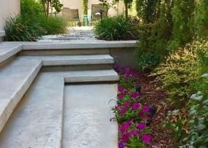 עיצבו גינה בשרון 1 300x214 - פרויקטים אחרונים - עיצוב גינות אמנות הגינה הקסומה