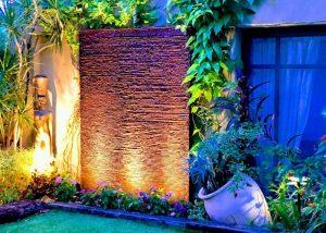 10 300x214 - פרויקטים אחרונים - עיצוב גינות אמנות הגינה הקסומה