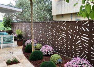 1 300x214 - פרויקטים אחרונים - עיצוב גינות אמנות הגינה הקסומה