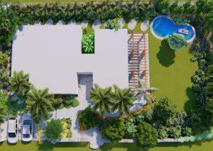 מבט על כללי 2 300x214 - פרויקטים אחרונים - עיצוב גינות אמנות הגינה הקסומה
