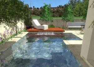 5 300x214 - פרויקטים אחרונים - עיצוב גינות אמנות הגינה הקסומה