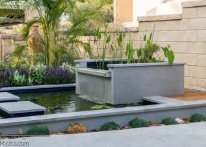 6 300x214 - פרויקטים אחרונים - עיצוב גינות אמנות הגינה הקסומה